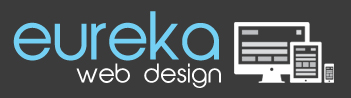 Eureka Web Design